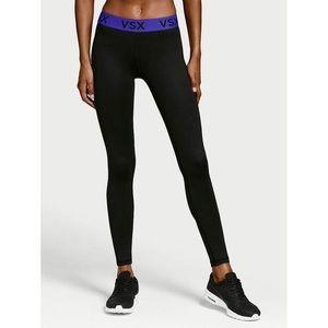 Victoria's Secret Sport VSX Player Workout Tight